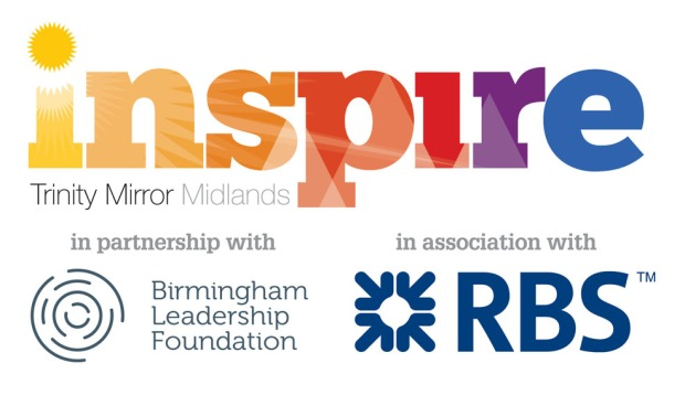 Inspire-in-Assoc-with-RBS
